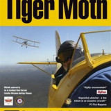 Tiger Moth Add On For Flight Sim 2004 Pc - Jocuri PC