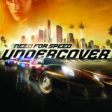 Need For Speed Undercover Xbox360 - Jocuri Xbox 360