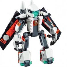 Robot Zburator (31034) - LEGO Creator