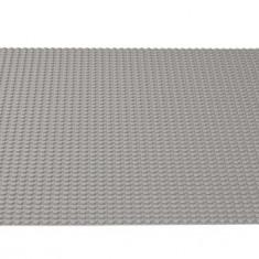 LEGO® Classic Gray Baseplate - 10701 - LEGO Architecture
