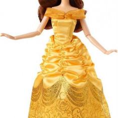 Papusa Disney Printesa Belle