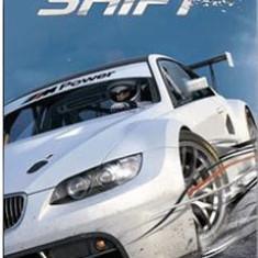 Need For Speed Shift Psp - Jocuri PSP Electronic Arts