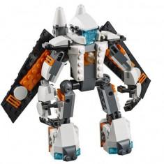 Legoâ® Creator - Robot Zburator - 31034 - LEGO Creator