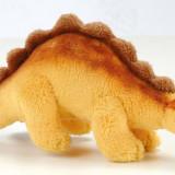 Jucarie Plus Bauer Dinozaur 27 Cm