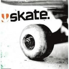 Jocuri Xbox 360 - Skate Xbox360