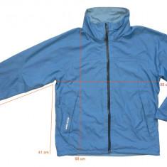Geaca SALEWA Alpine Active, membrana GoreTex (dama XL spre 2XL) cod-172377 - Imbracaminte outdoor Salewa, Jachete, Femei