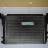 Radiator auto ulei, Volkswagen - Radiator intercooler VW Golf 5 si 6 2.0 TDI 2003 - 2012