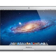 MacBook Air MD232LL A 13 3-Inch, OLD VERSION, garantie 12 luni   import SUA, 10 zile lucratoare mb0109 - Laptop Macbook Air Apple
