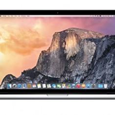 Laptop Apple MacBook - MacBook Pro MJLT2LL A 15 4-Inch, ULTIMA VERSIUNE, garantie 12 luni   import SUA, 10 zile lucratoare mb0109