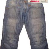 Pantaloni dama Only, Trei-sferturi - Pantaloni scurti casual ONLY (dama 29) cod-703756