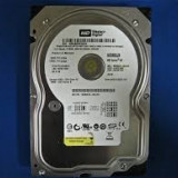 HDD IDE 3.5 80Gb 7200rpm/5400rpm Desktop fara bad-uri. Testate 100%