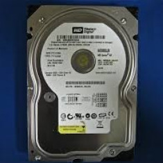 Hard Disk - HDD IDE 3.5