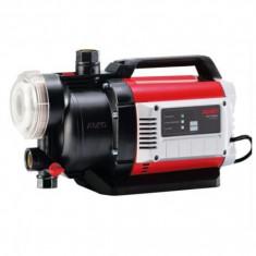 Pompa de suprafata AL-KO Jet 6000/5 Premium - Pompa gradina