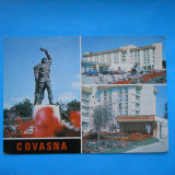 HOPCT 20287  COVASNA  -JUD COVASNA  [CIRCULATA]