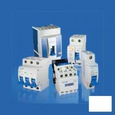 Siguranta automata modulara MCB C41N/4A curba B - Electromagneti
