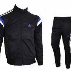 Trening ADIDAS Climacool Fas - Bluza si pantaloni conic - LIVRARE GRATUITA - Trening barbati, Marime: S, M, Culoare: Din imagine