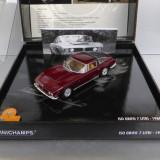 Iso Grifo 7 Litri 1968, Minichamps, 1/43 - Macheta auto