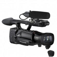 Camera video Panasonic - HDC-Z10000E