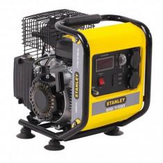 Generator de curent Stanley - SIG1100 - Generator curent