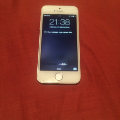 Display LCD, iPhone 5/5S - Placa de baza iphone 5s