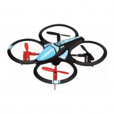 Drona Arcade Orbit 2