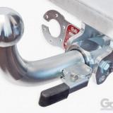 Carlig Remorcare Fiat 500 X (Demontabil automat)