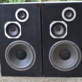 Boxe Kenwood - Boxe Technics, Boxe compacte, 81-120W