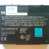 BATERIE LAPTOP HP PAVILION ZT 3200 / ZT 3000 - TESTATA, 6 celule, 4400 mAh
