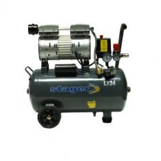 Compresor electric - Compresor HM24JW