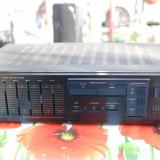Amplificator MARANTZ PM360, negru - Amplificator audio Marantz, 41-80W