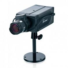 Camera CCTV - Camera de supraveghere AirLive BC-5010HD-4MM
