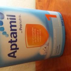 Lapte praf bebelusi Altele - Lapte praf