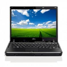 Notebook Fujitsu Lifebook P770, i7-660UM, 1.33Ghz, 2.4Ghz Turbo, 4096Gb DDR3, 160Gb SATA, DVD-RW, Webcam, 12 inch LED - Laptop Fujitsu-Siemens