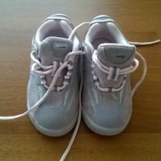 Adidasi copii DECATHLON