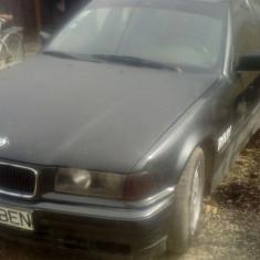 Autoturism, An Fabricatie: 1993, 200000 km, Benzina, 1600 cmc, Berlina - BMW 316i