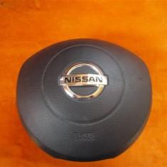 Airbag volan Nissan Micra ( si altele ) 2003-2008