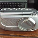 Radio GRUNDIG OCEAN BOY 70 - Aparat radio