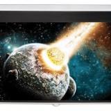 Videoproiector - Optoma Ecran proiectie manual Optoma DS-1095PMG+, 95 inch