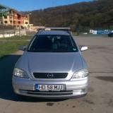 Autoturism Opel, ASTRA, An Fabricatie: 2000, Benzina, 106000 km, 1596 cmc - Opel Astra
