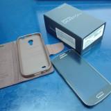 Samsung Galaxy S4 Mini i9195i (Black Edition) + Garantie + Husa