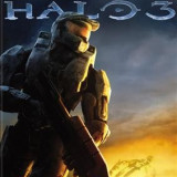Jocuri Xbox 360 - Halo 3 Xbox360