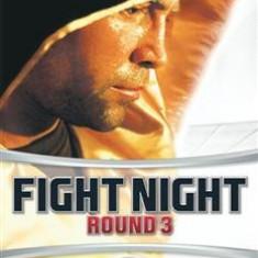Fight Night Round 3 Psp - Jocuri PSP Electronic Arts