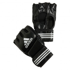 Manusi box Adidas Grappling XL;
