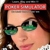 POKER SIMULATOR PC