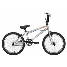 Bicicleta BMX - BMX X-4U SOLDIER 20