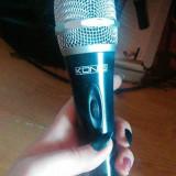 Microfon Dynamic Konig