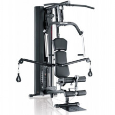 Aparat multifunctionale fitness - Aparat multifunctional KETTLER KINETIC F3
