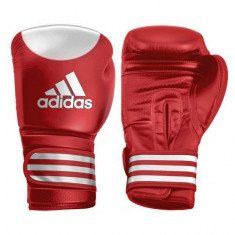 Manusi de box Adidas ULTIMA 14oz - Manusi box