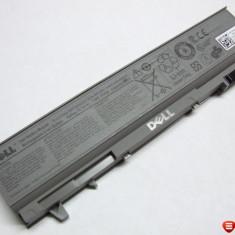 Baterie Laptop Dell Latitude E6500 0KY266