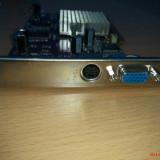 Placa Video GEFORCE4 MX440 64Mb - Placa video PC NVIDIA